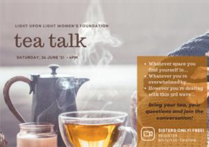 Tea-talk-New