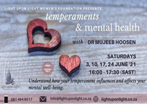 Temperaments-&-Mental-Health-img